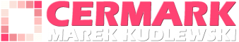 logo-cermark.png