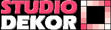 logo-studio-dekor.png